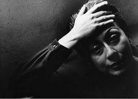 Rosario Castellanos : poemas