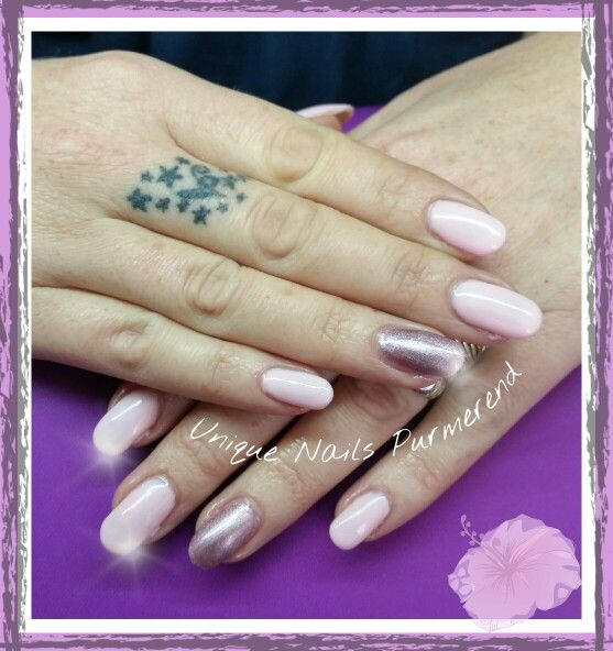 #nagels #kunstnagels #acryl #acrylnagels #gelnagels #purmerend #gellak #UniqueNailsPurmerend #french #manucire #nailartclub #amsterdam #ilpendam #edam #volendam