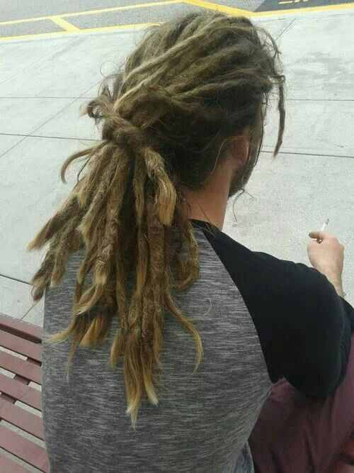 dreadlocks hair styles 1000 images about dreadlocks on dreads 9181