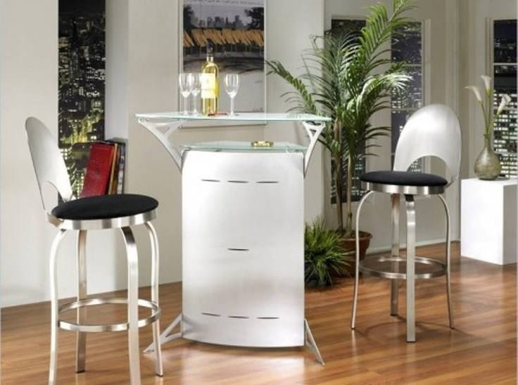 56 best Home Bar images on Pinterest   Bar cart, Bar carts and Strollers