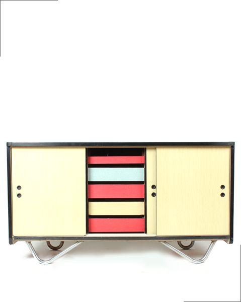 1000 id es sur le th me armoires en formica sur pinterest - Peinture pour meuble en formica ...