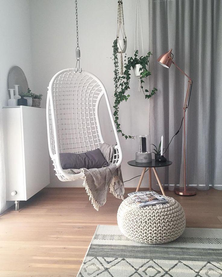 Favoriete plekje in huis  | Content shared via elho Inspiration Gallery
