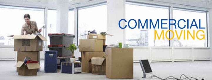 how to get a job requiring relocation