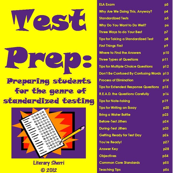 reasons why standardized tests should be eliminated By next year, teacher pay in the state will also be tied to student performance on standardized tests, even as the fcat is replaced by a new yet-to-be-named and fully developed statewide assessment.