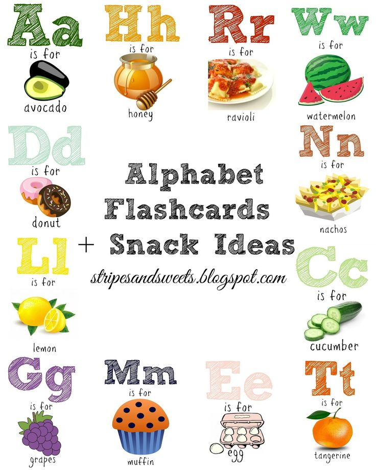 Best 25+ Food flashcards ideas on Pinterest Vocabulary in - grocery words