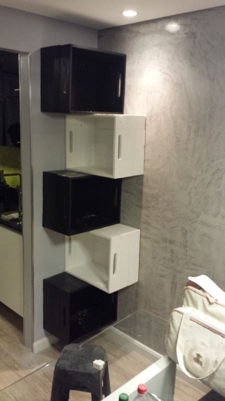 Verband der Herstellung und Herstellung von Möbeln aus Paletten und … #h