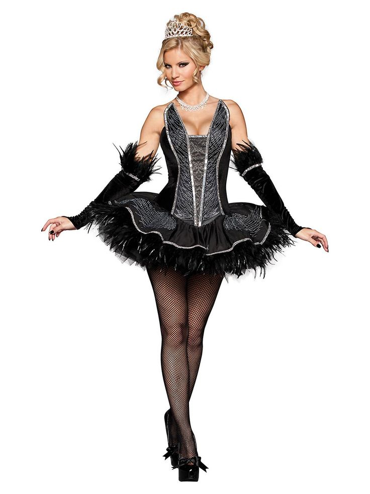 11 best Discount Halloween Costumes images on Pinterest | Discount ...