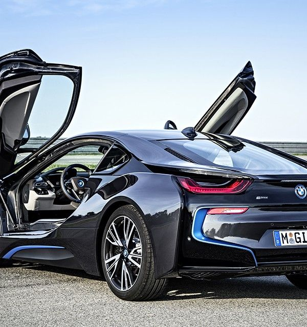 Best Bmw Sports Car Ideas On Pinterest Cool Sports Cars