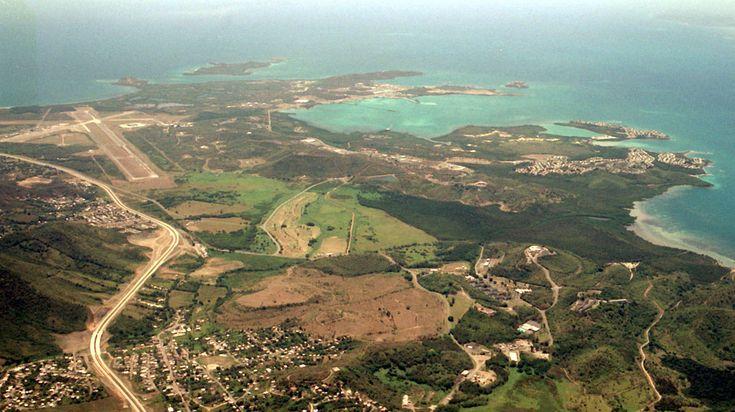 Naval_Station_Roosevelt_Roads_Puerto_Rico.jpg (1400×785)