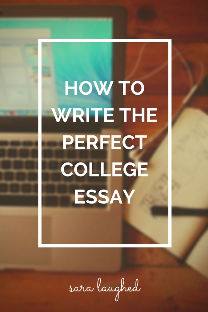 Harvard Business School Essay  Thesis Statement Example For Essays also High School Persuasive Essay The Writing Center  News My Best Tip For Organizing Your  Thesis Statement Essay Example