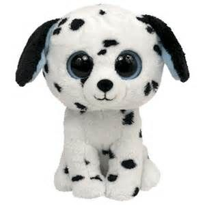 New Beanie Boos - Bing images