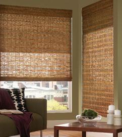 Best 25 Woven wood shades ideas on Pinterest Woven shades