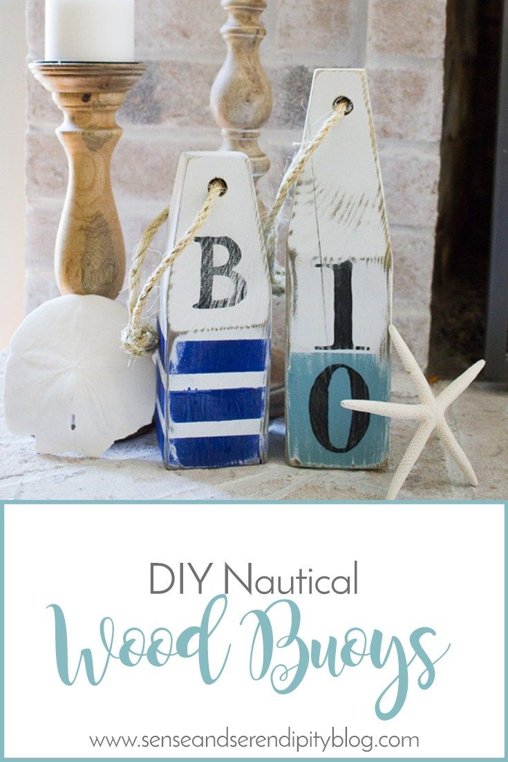 Nautical Decor The 25 Best Nautical Decor Diy Party Ideas On Pinterest