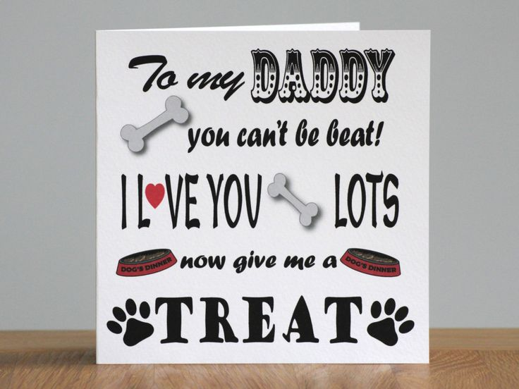 Best 25 Dad Birthday Cards ideas – Ideas for Birthday Cards for Dads