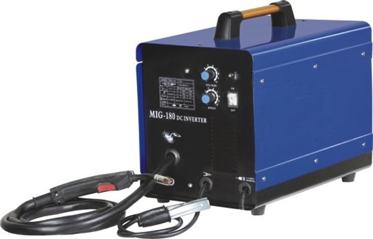 249.60$  Watch now - http://airkb.worlditems.win/all/product.php?id=1000001843893 - super 200p inverter welder welding machine used exported to 58 countries hho welding machine