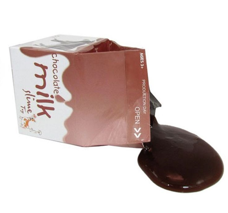 chocolate slim numero telefonico zero.jpg