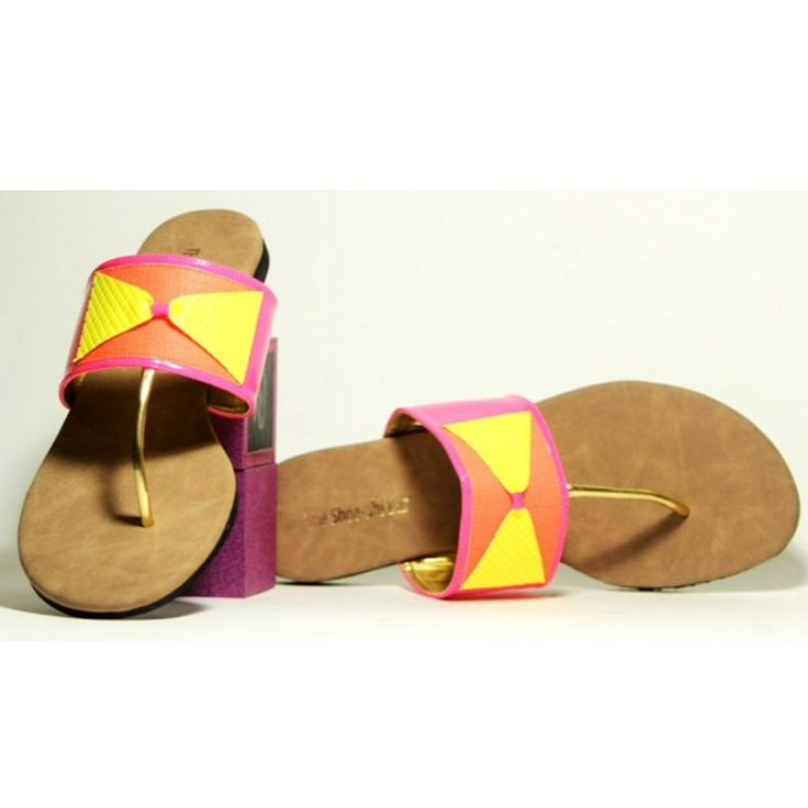 Women Shoes and Sandals online in India, Women footwear online - Shop.InOnIt