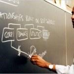 Su mashable.com Joseph Lazauskas* estrapola, dalla campagna elettorale di Barack Obama, 5 lezioni di marketing contenutistico.