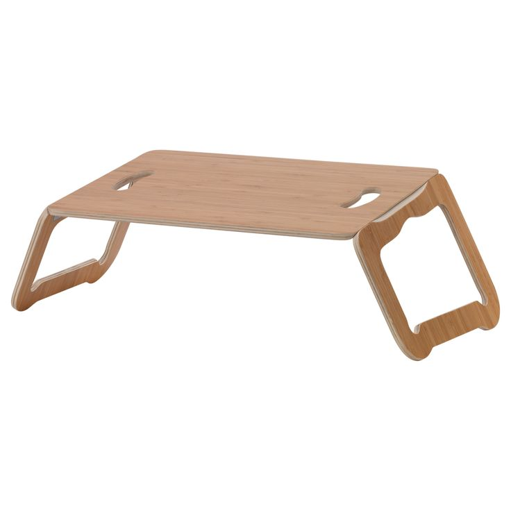 Laptop Bed Desk Ikea - Best Led Desk Lamp Check more at http://www.gameintown.com/laptop-bed-desk-ikea/