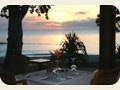 I so recommend a trip to Vanuatu.    Eratap Beach Resort, Port Vila, Vanuatu