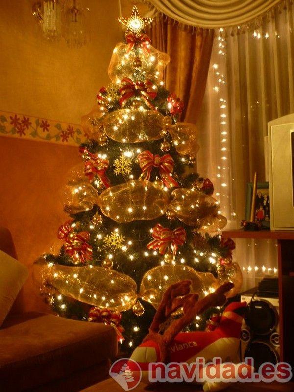 34 mejores im genes de pinos y adornos navide os en