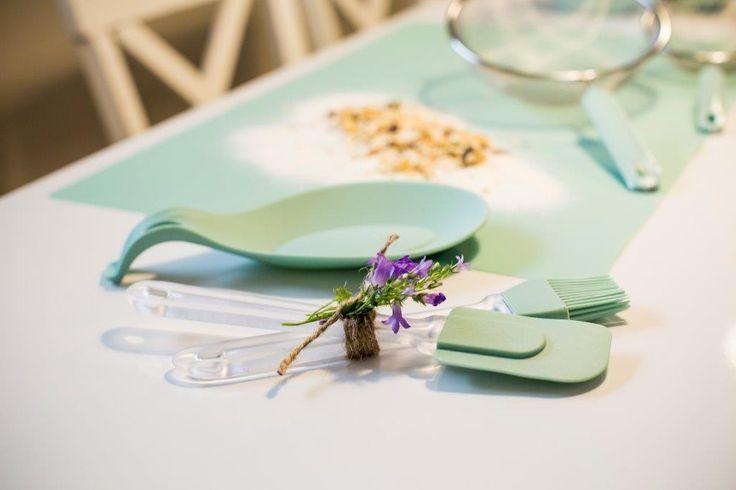 #pastel #galicja #flowers #cook