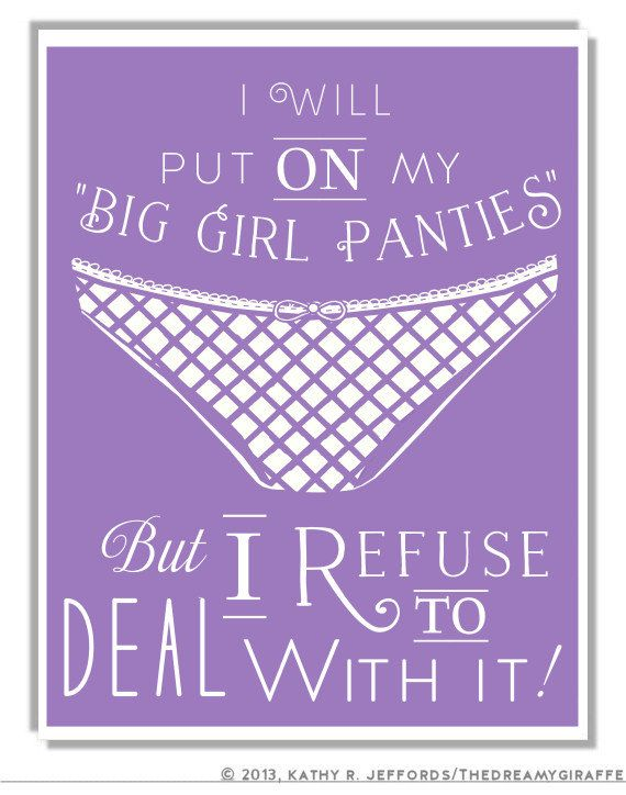 Pin On Lingerie Bits And Bobs-2729