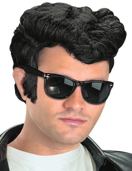 54 Best 50 S Guys Rockabilly Greaser Beatniks Ideas Images