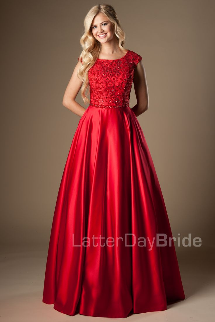 Pin On Formal Dress