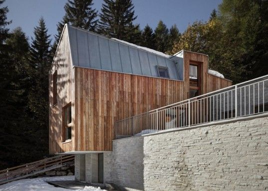 House-in-Madesimo-6-537x383.jpg (537×383)