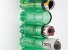 objetos de reciclaje con botellas - Google