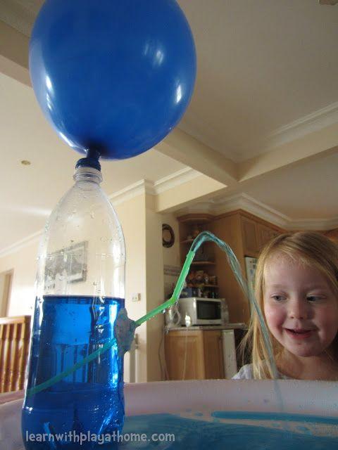 17 Best Ideas About Kids Water Bottles On Pinterest