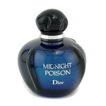Christian Dior Midnight Poison By Christian Dior « Impulse Clothes