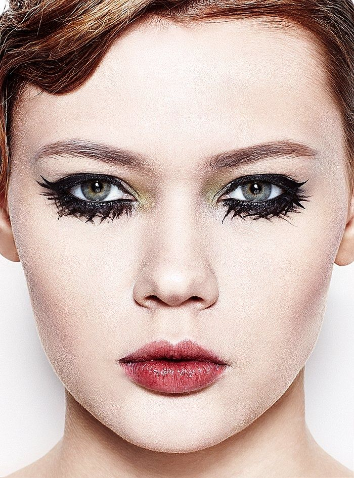 Записаться на наращивание волос в Москве можно по телефону: +7 925 700 71 61.   www.hochu-narastit-volosy.ru     Хочу нарастить волосы! волосы прическа девушка стиль
