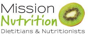Eat Right for Exercise!  Come along to the Mission Nutrition Event 22nd May!  Visit www.missionnutrition.co.nz/workshops