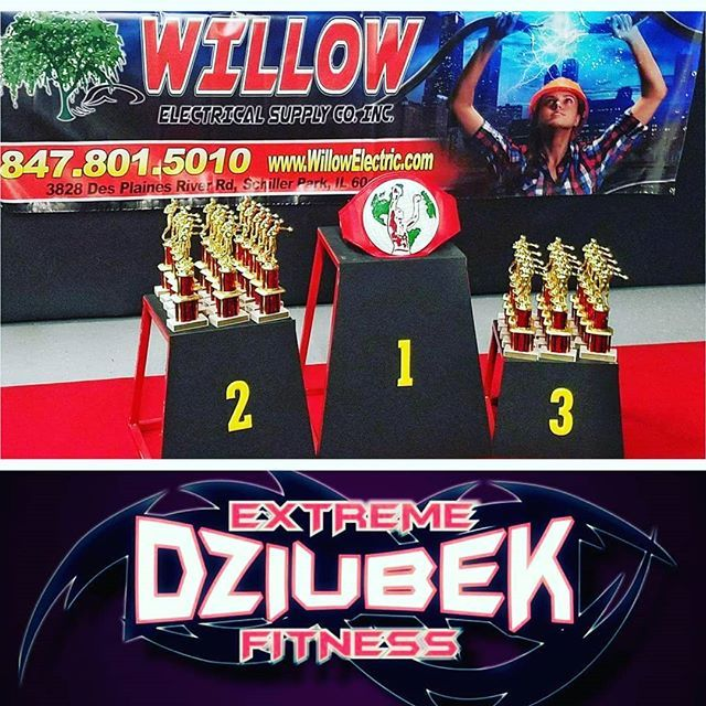 Willow Electrical Supply is a proud co-sponsor of a Youth Boxing Tournament coming up this Sunday February 25th @ Extreme Dziubek Fitness ! Visit their Facebook page for more info! #fitness #family #kids #weekend #Bridgeview #sport #sports #boxing #dziubekextremefitness #Chicago #chicagoelectrical #sponsor #sponsored #sparky #community #donate #electrician #electricianlife #willowelectrical #champion #championship