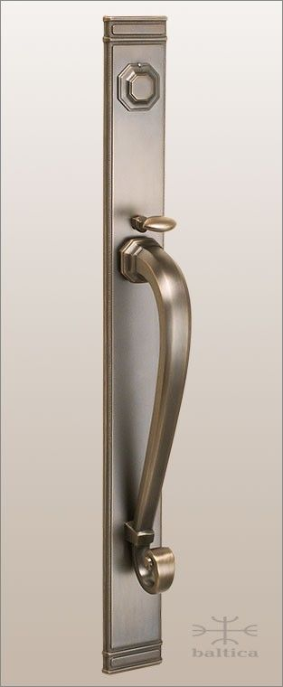 141 Best Entrance Door Hardware Front Door Handles Images On