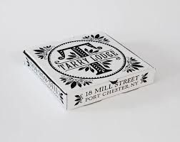 Image result for decorative branding box