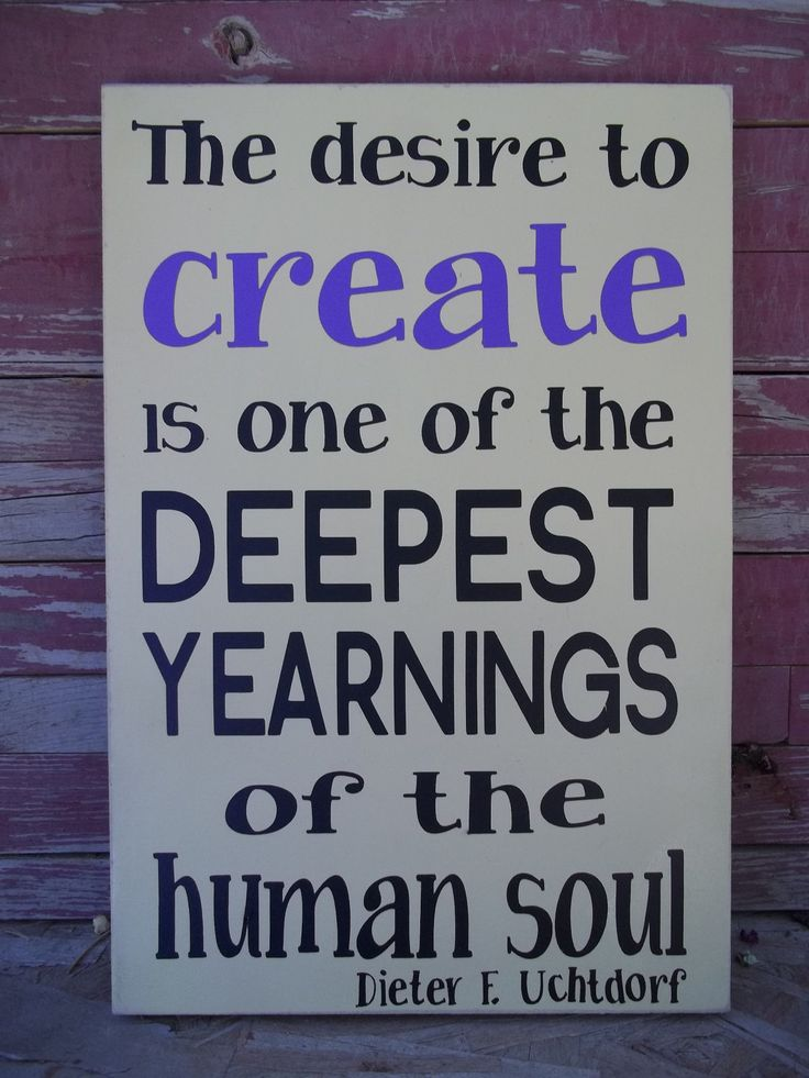 www.stampingwithlinda.com Linda Bauwin - Your CARD-iologist Helping you create cards from the heart.