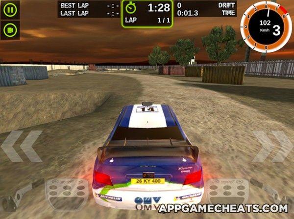 Rally Racer Dirt Tips & Hack for Money - New Cheats Available  #Popular #Racing #RallyRacerDirt http://appgamecheats.com/rally-racer-dirt-tips-hack-money-new-cheats-available/