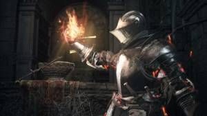 #Dark Souls 3 guide and walkthrough #master #thesecrets of Lothric, Ariandel and #theRinged… #VideoGames #ariandel #guide #lothric #master