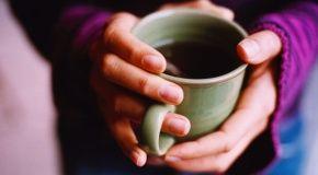 Slik påvirker kaffe helsen din