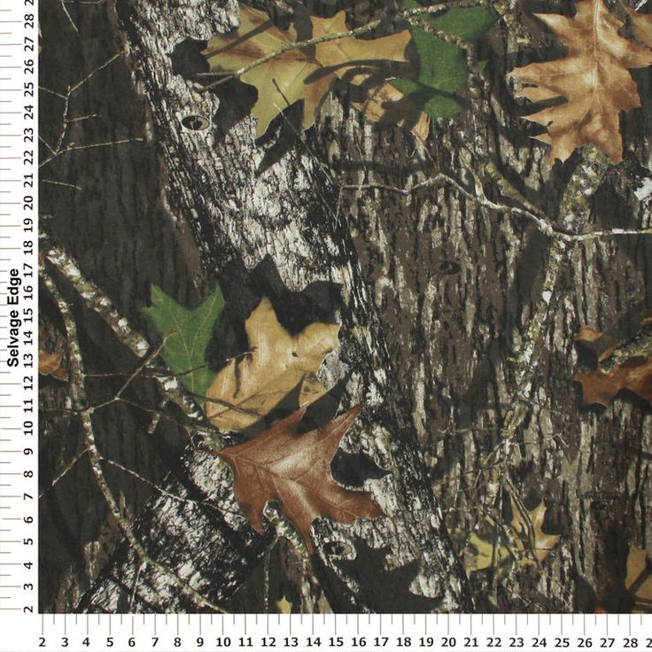View Mossy Oak New Break Up Camo Sheeting Fabric, and more of our Camouflage. Shop our huge selection of thread and fabric, enjoy savings with sales and coupons!