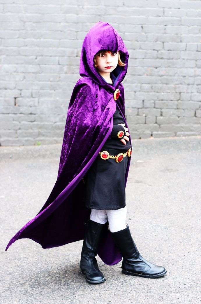 for Raven sale cosplay