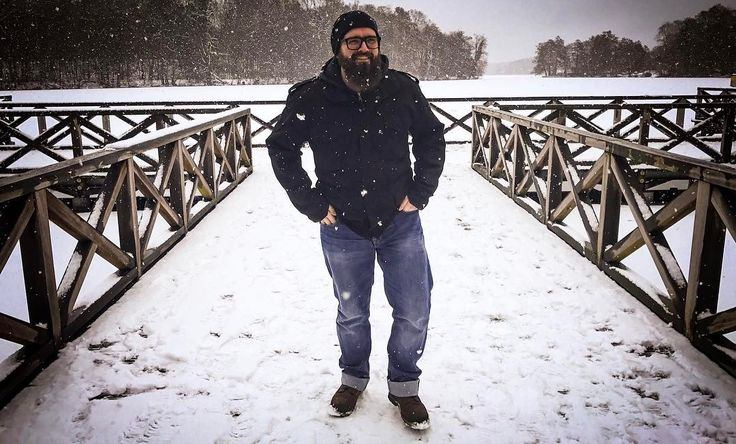 Guten Morgen  #thiema #mariothiel #ig_germany #ig_deutschland #igersgermanyofficial #diewocheaufinstagram #weroamgermany #german_landscape #ig_mood #travelshoteu #headedelsewhere #liveauthentic #visualsoflife #folkgood  #outdoors #hiking #wanderlust #germany #instanature #instagood #templin #winter #winterwonderland #UCKERMARKmagazin #uckermark #uckermarkliebe #brandenburg #visitbrandenburg #iheartbrandenburg