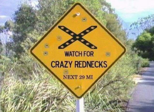 Man Cave Road Signs : Best man cave images drinks architecture and