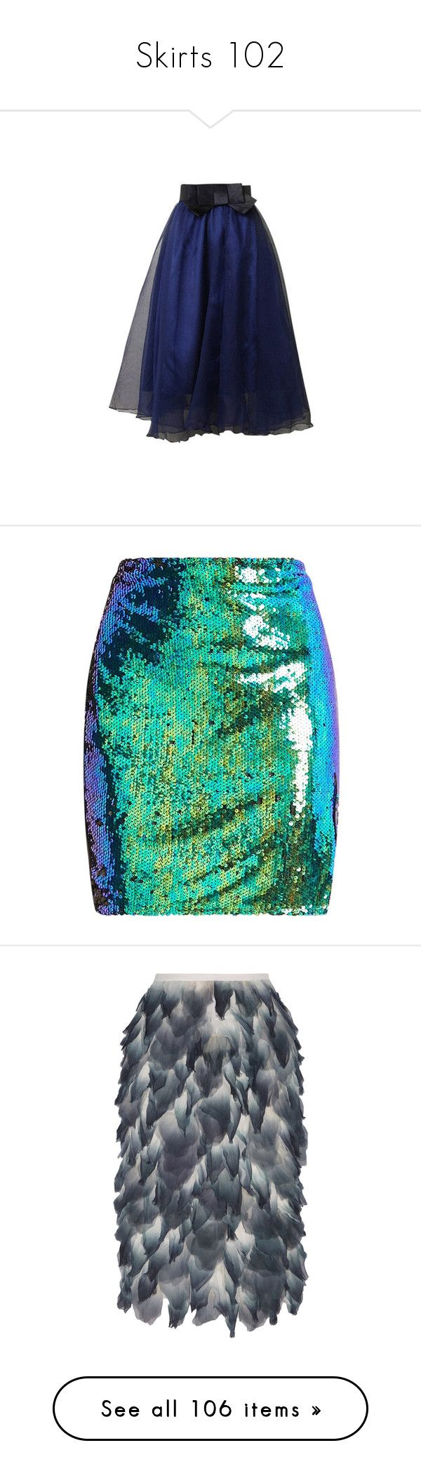 """Skirts 102"" by singlemom ❤ liked on Polyvore featuring skirts, mini skirts, bottoms, sequin mini skirt, green mini skirt, short sequin skirt, short skirts, green skirt, storm blue and mid calf skirts"