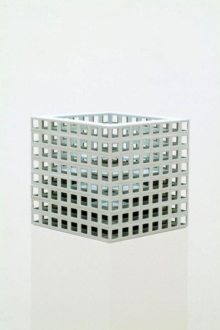 Yoichiro Kamei Ceramic