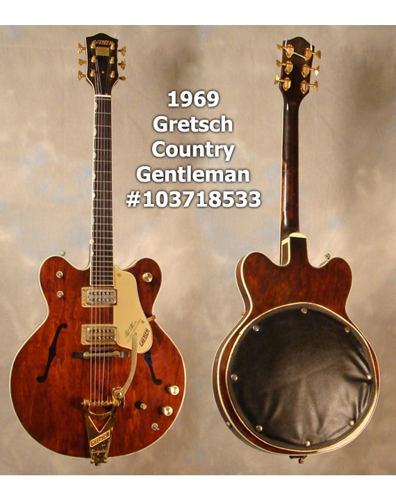 c6e2117500372a45a0e5afbc08875ce1 guitar room gretsch 505 best gretsch guitar images on pinterest gretsch, electric Gretsch Country Gentleman Wiring at fashall.co