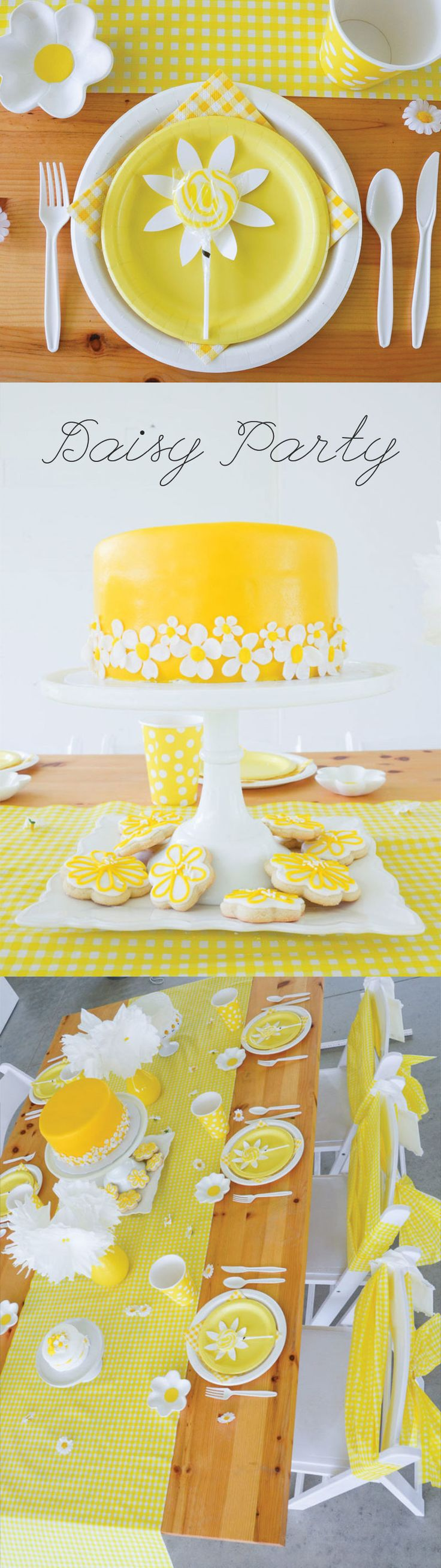 best letus have a party images on pinterest birthday party